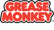 Grease Monkey Saltillo